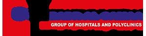 مجموعة مستشفيات ومستوصفات بدر السماء
